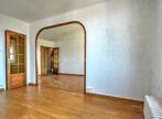 Sale Apartment 3 rooms 78m² Annemasse (74100) - Photo 3