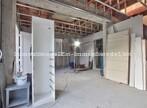 Vente Maison 4 pièces 90m² Verrens-Arvey (73460) - Photo 14