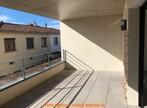 Vente Appartement 4 pièces 73m² Montélimar (26200) - Photo 2