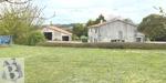 Sale House 5 rooms 124m² Blanzac-Porcheresse - Photo 1