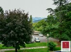 Sale Apartment 3 rooms 62m² Grenoble (38100) - Photo 1