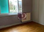 Location Appartement 3 pièces 80m² Thonon-les-Bains (74200) - Photo 17
