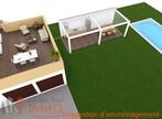 Vente Maison 6 pièces 132m² Vaulx-Milieu (38090) - Photo 4
