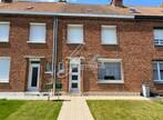 Vente Maison 4 pièces 103m² Steenwerck (59181) - Photo 1