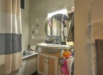 Sale Apartment 5 rooms 101m² La Roche-sur-Foron (74800) - Photo 7