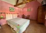Sale House 9 rooms 262m² Proche d'Hesdin - Photo 8