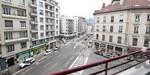 Viager Appartement 4 pièces 108m² Grenoble (38000) - Photo 15