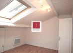 Vente Appartement 4 pièces 104m² Domène (38420) - Photo 13