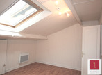 Sale Apartment 4 rooms 104m² Domène (38420) - Photo 13