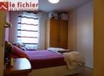Vente Appartement 3 pièces 65m² Grenoble (38100) - Photo 12