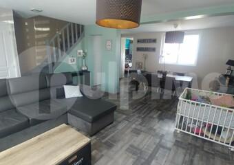 Vente Maison 5 pièces 80m² Béthune (62400) - Photo 1