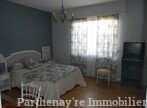 Vente Maison 6 pièces 180m² Parthenay (79200) - Photo 17