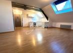 Location Appartement 2 pièces 65m² Merville (59660) - Photo 2