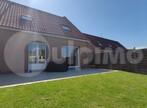 Vente Maison 5 pièces 92m² Beuvry (62660) - Photo 6