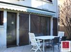 Vente Maison 5 pièces 110m² Fontanil-Cornillon (38120) - Photo 18