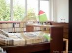 Vente Maison 5 pièces 116m² Roubaix (59100) - Photo 15