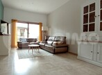 Vente Maison 5 pièces 180m² Arras (62000) - Photo 2