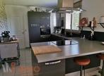 Vente Maison 6 pièces 117m² Vaulx-Milieu (38090) - Photo 2