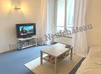 Location Appartement 1 pièce 24m² Neufchâteau (88300) - Photo 1