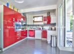 Vente Maison 8 pièces 252m² Albertville (73200) - Photo 4