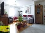 Vente Maison 5 pièces 140m² Royan (17200) - Photo 7