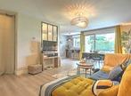 Vente Appartement 4 pièces 82m² La Roche-sur-Foron (74800) - Photo 1