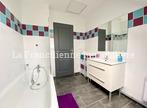 Vente Maison 7 pièces 122m² Lizy-sur-Ourcq (77440) - Photo 7