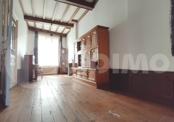 Vente Maison 7 pièces 130m² Douai (59500) - Photo 1