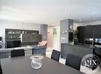 Vente Appartement 5 pièces 113m² Grenoble (38000) - Photo 11