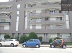 Location Appartement 3 pièces 65m² Grenoble (38100) - Photo 21