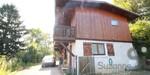 Viager Maison 3 pièces 1m² Saint-Geoire-en-Valdaine (38620) - Photo 13