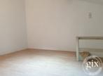 Location Appartement 1 pièce 38m² Grenoble (38000) - Photo 12