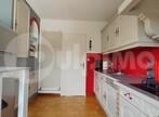 Vente Maison 5 pièces 90m² Cambrai (59400) - Photo 2