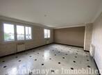 Vente Maison 4 pièces 81m² Parthenay (79200) - Photo 2