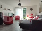 Vente Maison 4 pièces 80m² Farbus (62580) - Photo 4