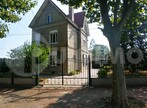 Vente Maison 8 pièces 200m² Hénin-Beaumont (62110) - Photo 1
