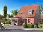 Vente Maison 5 pièces 102m² Sailly-sur-la-Lys (62840) - Photo 1