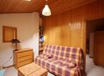 Sale Apartment 2 rooms 37m² BOURG SAINT MAURICE - Photo 4