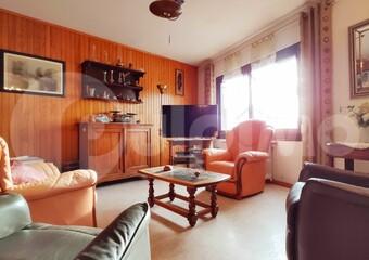 Vente Maison 4 pièces 100m² Lens (62300) - Photo 1