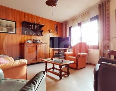 Vente Maison 4 pièces 100m² Lens (62300) - photo