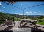 Sale House 11 rooms 500m² Lamastre (07270) - Photo 3