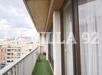 Vente Appartement 4 pièces 80m² Asnières-sur-Seine (92600) - Photo 3