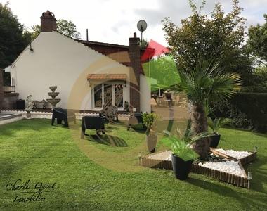 Vente Maison 12 pièces 167m² Hesdin (62140) - photo
