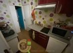Vente Appartement 3 pièces 50m² Montreuil - Photo 2