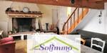Vente Maison 3 pièces 80m² Vézeronce-Curtin (38510) - Photo 2