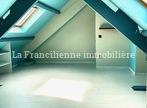 Vente Maison 6 pièces 150m² Saint-Mard (77230) - Photo 7