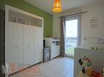 Vente Appartement 4 pièces 80m² Villefontaine (38090) - Photo 7