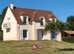 Sale House 6 rooms 150m² Orgerus (78910) - Photo 1