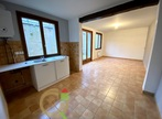 Sale House 5 rooms 103m² Montreuil (62170) - Photo 2