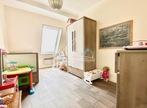 Vente Maison 4 pièces 110m² Laventie (62840) - Photo 7